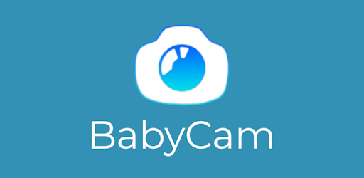 BabyCam For PC, Windows & Mac - Free Download
