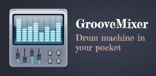 Groove Mixer For PC, Windows & Mac - Free Download