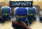 Call of Mini Infinity For PC, Windows & Mac - Free Download