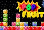 Play Fruit Pop