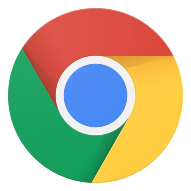 Allow Flash on Chrome Browser