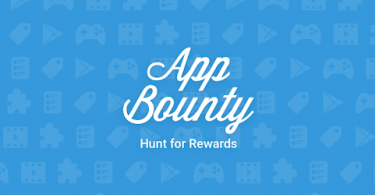 AppBounty For PC, Windows & Mac - Free Download