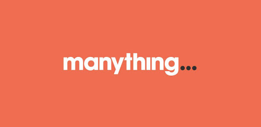 Manything For PC, Windows & Mac - Free Download