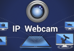 IP Webcam For PC, Windows & Mac - Free Download