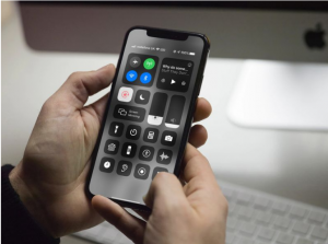How To Turn Off Control Center on Your iPhone or iPad Lock Screen