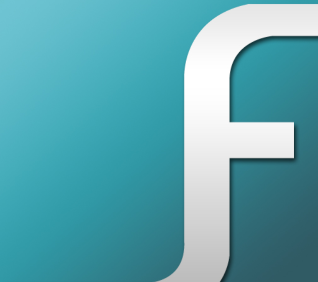MobileFocus For PC, Windows & Mac - Free Download