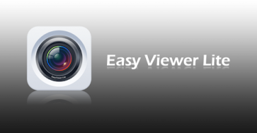 EasyviewerLite For PC, Windows & Mac - Free Download
