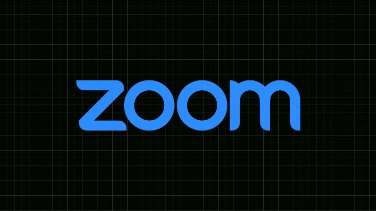 modify your sign in email address on Zoom