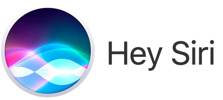 How Siri Respond To Your Voice