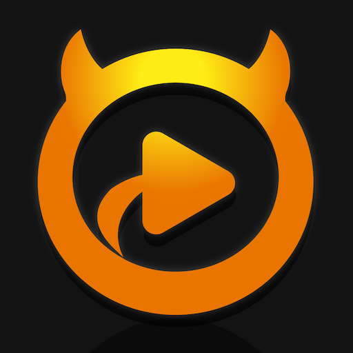 UPlayer For PC, Windows & Mac - Free Download