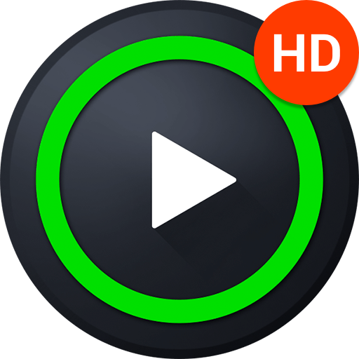 XPlayer For Windows, PC & Mac - Free Download