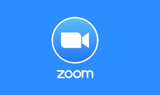 Enable Zoom Meeting timer