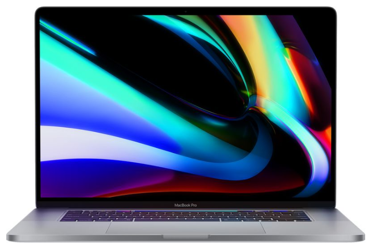Disable Battery Health Management in macOS Catalina