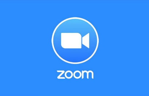 convert failed Zoom recordings