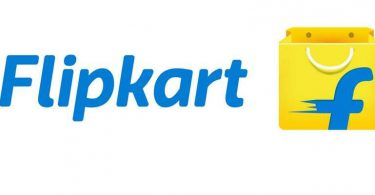 Flipkart for PC