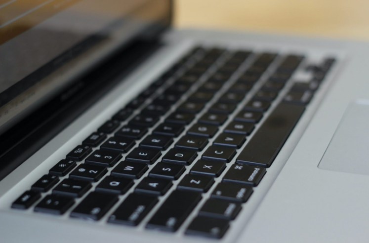 Keyboard Shortcuts For Mac Contacts
