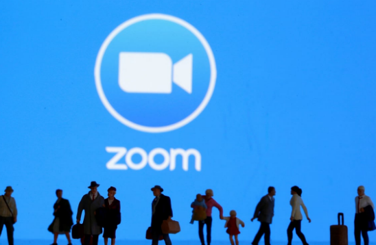 Meeting Timing out in Zoom