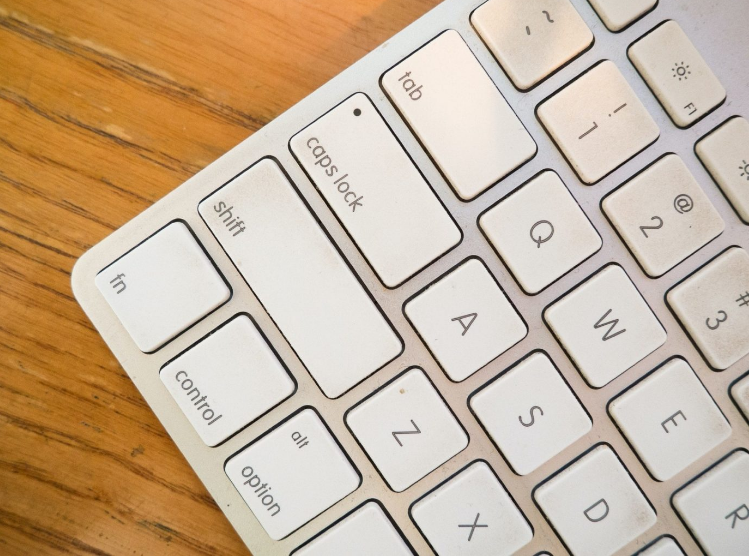 Podcasts Keyboard Shortcuts On Mac