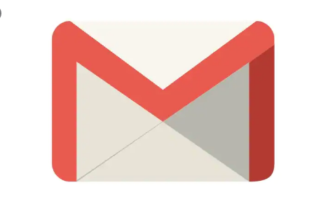 exclude chats in a Gmail search