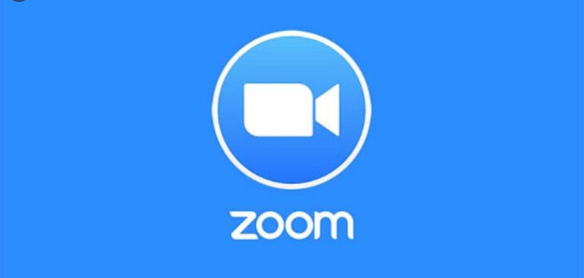 Spotlight on zoom
