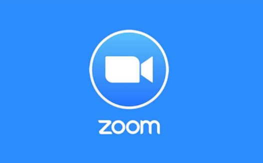 play Outburst on Zoom