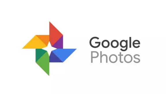Create Google Photo Animation