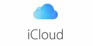 Forward iCloud Email to Gmail