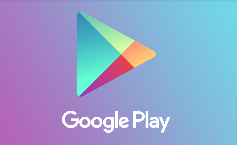 Google Play Store Stuck at Downloading