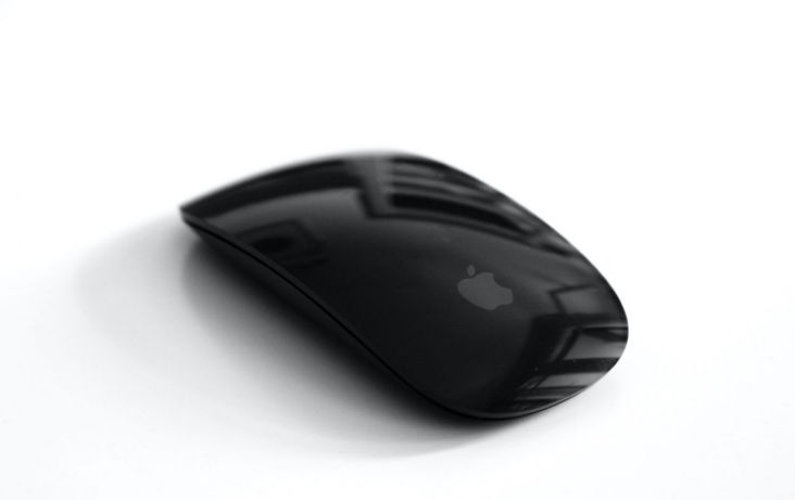 Modify Mouse Buttons On Mac