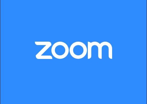 Play Monopoly on Zoom