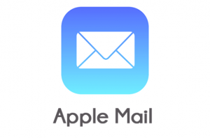 """Use """"Reply To"""" Feature in Mail"""