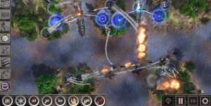 best tower defense games