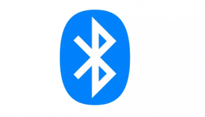 bluetooth avrcp version