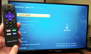 hisense tv reviews