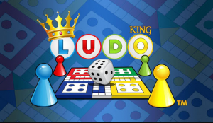 Ludo King-Offline Multiplayer Games
