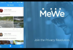 MeWe For PC, Windows & Mac - Free Download
