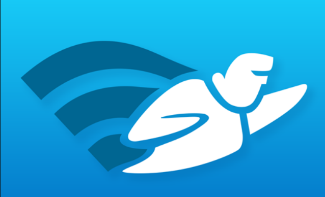 WiFiman For PC, Windows & Mac - Free Download