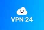 VPN 24 for PC