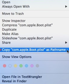 copy file path mac