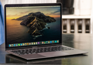 how to factory reset macbook