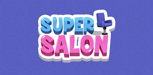 Super Salon Game For PC, Windows & Mac - Free Download