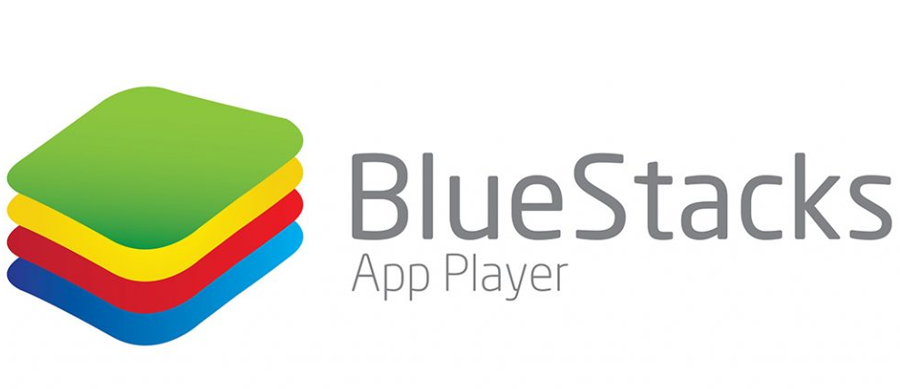 Root BlueStacks