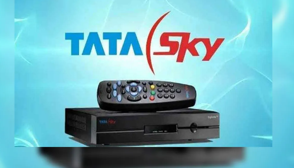Tata Sky for Pc Mac