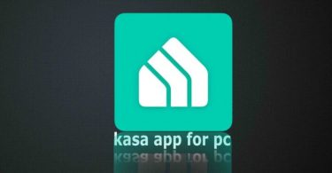 kasa for pc