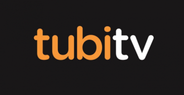 tubi tv download for pc