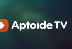 Aptoide TV For PC
