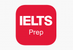IELTS Prep For Mac
