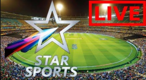 Star Sports for PC