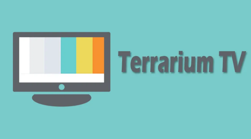 terrarium tv download for pc