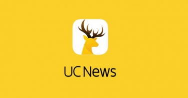 UC News For PC